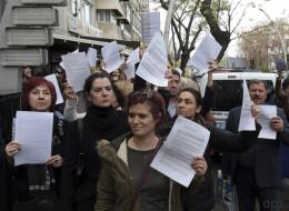 Einige Türken haben auch nach 20 Jahren in Deutschland nicht begriffen, was eine funktionierende Demokratie ist