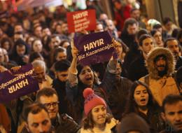 Warum so viele Deutsch-Türken für eine Diktatur in der Türkei sind