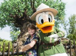 هل تخطط لزيارة Disney World؟ كل ما تحتاج معرفته لقضاء وقت رائع بأقل التكاليف