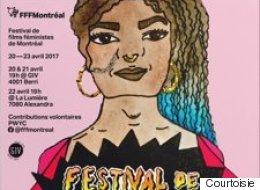 Montréal reçoit son premier Festival de films féministes