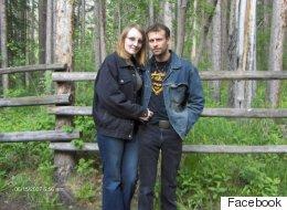Court Hears Calgary Murder Suspect's Alleged Confession