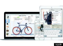 애플이 마침내 이 필수 앱들을 무료로 제공한다
