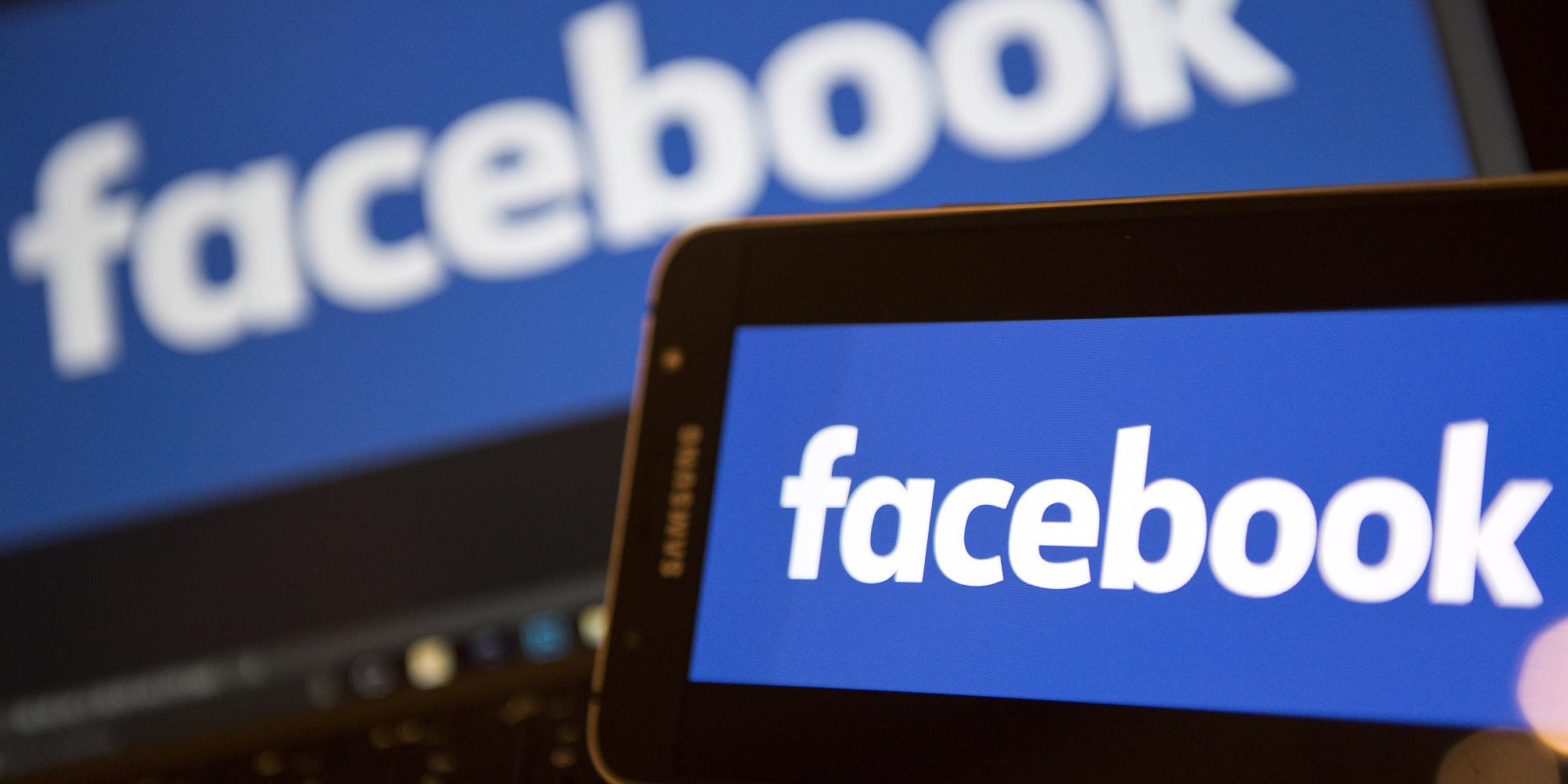 Social Media: A Whole New World
