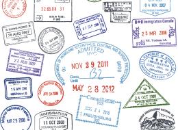 ما لا يعرفه المصريون عن جوازات سفرهم.. دول ترحب بهم دون تأشيرة دخول