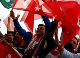 Das Türkei Referendum und seine Bedeutung für Deutschland