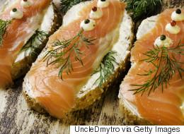 Τι τρώνε οι Νορβηγοί και είναι οι πιο υγιείς άνθρωποι του πλανήτη;