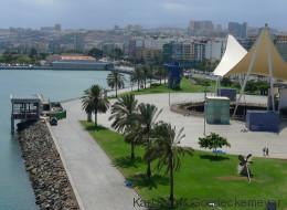 Gran Canaria: Preise für Apartments und Ferienwohnung dürften weiter steigen