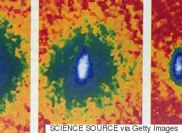 Φυσικοί δημιούργησαν «αρνητική μάζα»: Όταν τη σπρώχνετε, έρχεται προς τα εσάς