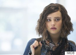 Mental Health Groups Don't Want You To Watch '13 Reasons Why'
