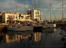 Gran Canarias Hotelmarkt dürfte im Topsegment weiter wachsen