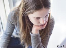 Studie offenbart alarmierende Zahl von Mobbingopfern an Schulen - das können Eltern tun