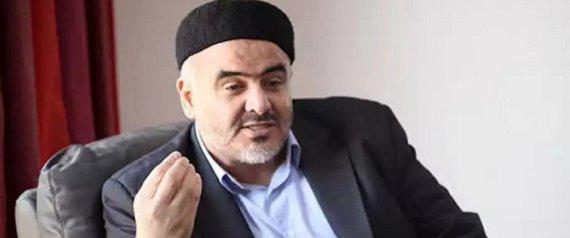 المؤرخ الإسلامي الليبي الصلابي روشتة n-ALI-ALSALABI-large570.jpg
