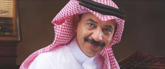 ABADI AL JOHAR