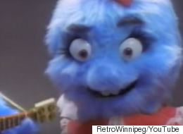 Canadian PSAs That Traumatized Us As Kids, But Still Saved Our Lives