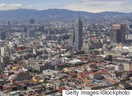 Carnet de voyage: quoi voir à Mexico