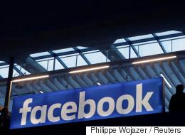 Facebook veut lire (et écrire) vos pensées