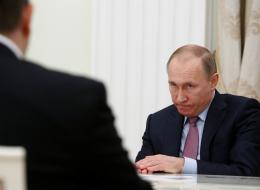 وثيقتان سرِّيتان تكشفان دور الرئيس الروسي في وصول ترامب للرئاسة.. هكذا لعب بوتين بالانتخابات الأميركية