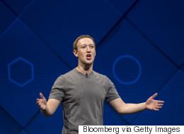 Το Facebook αναπτύσσει τεχνολογία για πληκτρολόγηση μέσω σκέψης