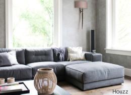 7 Fragen vor dem Sofa-Kauf