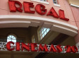 Movie Theater Lawsuits: Commercials, Lack Of Security And More Cinema Legal Trouble
