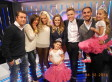 S-sophia-grace-and-rosie-small