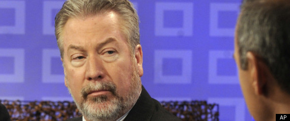 Drew Peterson Trial Juror Internet Access Bias