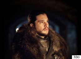 Επιβεβαιώνουν οι πρώτες φωτογραφίες του Game of Thrones αυτό που όλοι περιμένουμε;