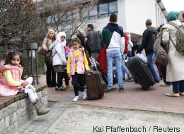 BLOG: Weitere Täuschung der Bevölkerung in der Migrationsdebatte