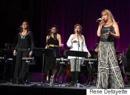 L'Orchestre symphonique de Québec revisite le répertoire d'ABBA