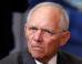 Αισιόδοξος ο Σόιμπλε Το ευρώ μπορεί να επιβιώσει και μετά τις γαλλικές εκλογές