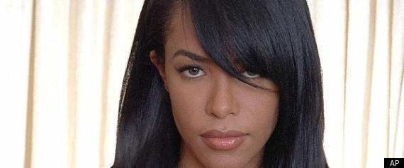 Posthumous Aaliyah Album In The Works: REPORT