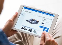 البريطانيون الأكثر تسوقاً عبر الانترنت عالمياً.. فمن يتصدر الساحة لدى العرب؟