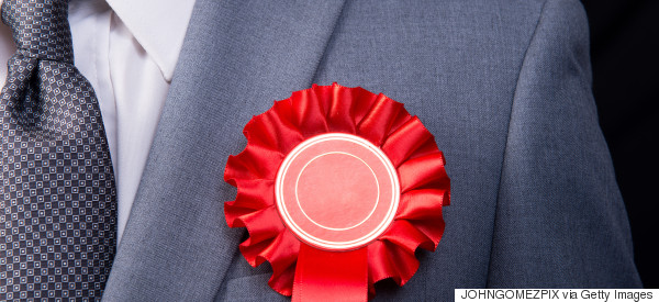 Labour Activists Will Battle For Every Vote - The Tories Must Match Them