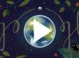 Earth Day im Google Doodle: Ein Fuchs muss erkennen, warum wir unsere Erde schützen sollten