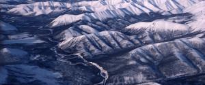 Yukon Peel