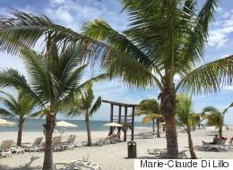 10 raisons de choisir Playa Blanca pour vos prochaines vacances dans le Sud