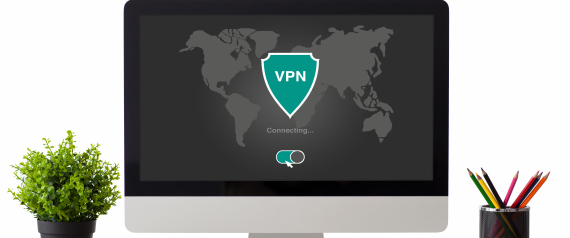 أفضل برامج VPN لهواتف أندرويد وآيفون وأجهزة ويندوز