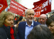 In The First Week Of Election Campaigning, Corbyn Has Outperformed May Significantly