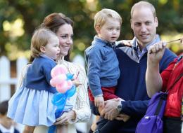 خرج عن نهج العائلة الملكية.. صفة تربى عليها الأمير وليام لا يريد أن ينشأ عليها أبناؤه