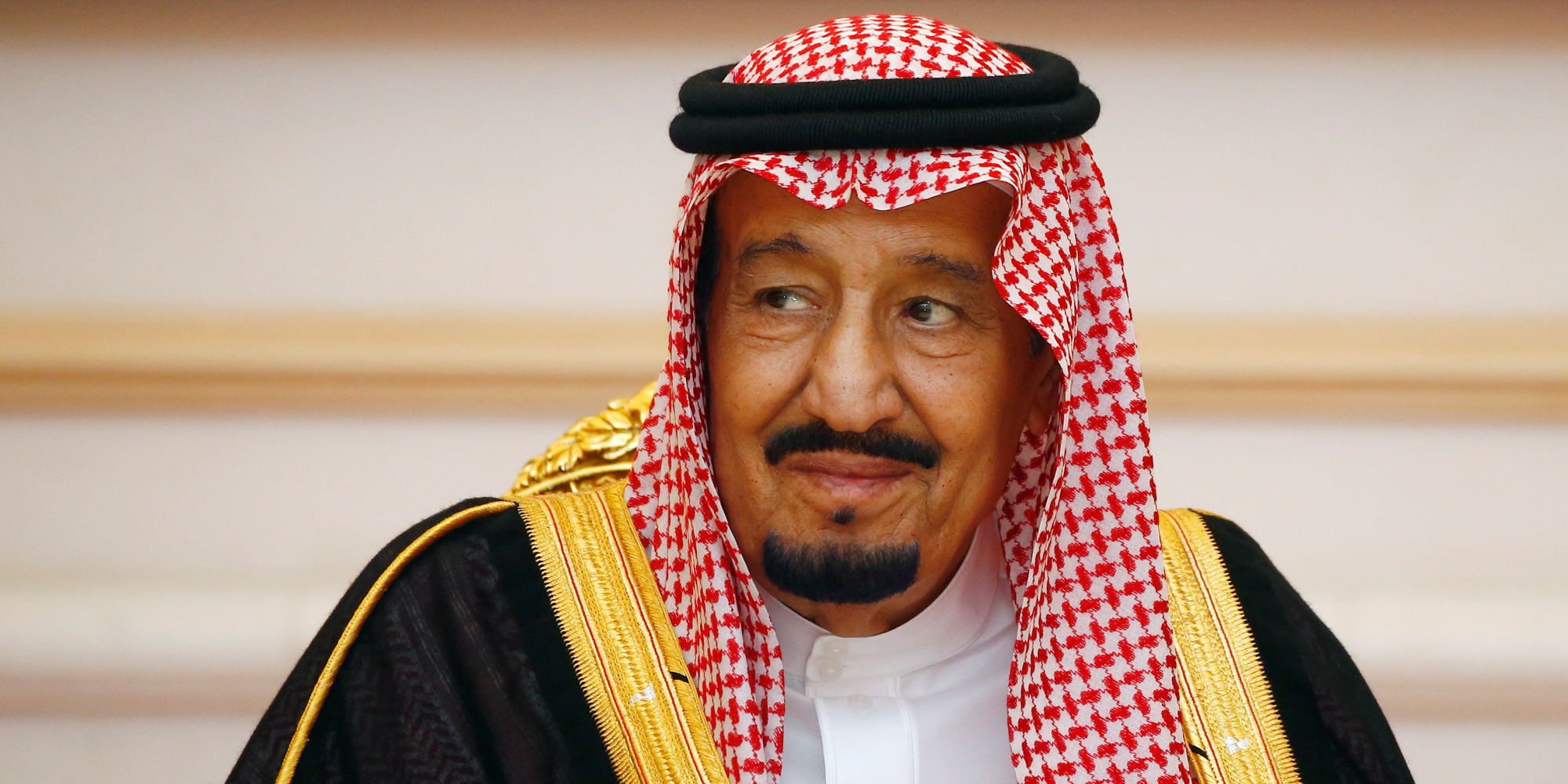 أوامر ملكية في السعودية.. تعرف عليها