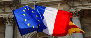 Election France History
