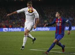 Real Madrid - Barcelona im Live-Stream: El Clasico online sehen, so geht's