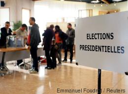 Frankreich-Wahl im Live-Stream: Analysen und Hochrechnung online sehen, so geht's