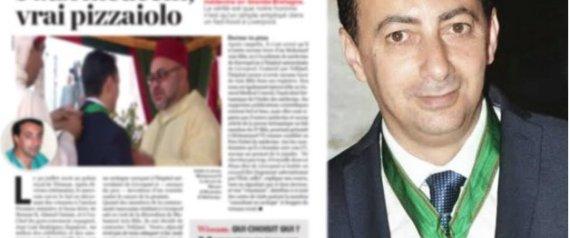 الطبيب محمد عزيز بيهي يفند ادعاءات مجلة