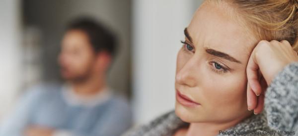 So wollen Forscher Paaren einen Streit ersparen