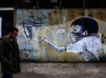 Forbes: Έπρεπε να αφήσουν την Ελλάδα να χρεοκοπήσει. Έρχονται αναταράξεις