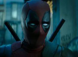 عرض الجزء الثاني من فيلم Deadpool قريباً في دور العرض.. وهذا موعد إصداره