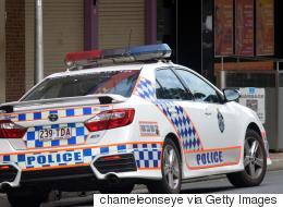 طفل يقود سيارة لمسافة 1300 كم.. وهذا ما كان سيحدث لو لم توقفه الشرطة