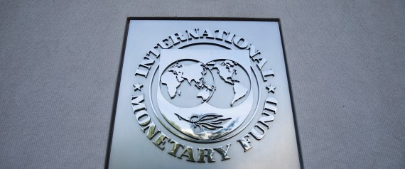 IMF HEADQUARTER