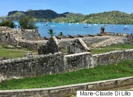 Quelques excursions incontournables à faire au Panama
